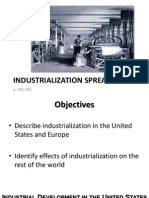 03 9-3 industrialization spreads