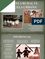 ESCUELA RURAL VS ESCUELA URBANA.pdf