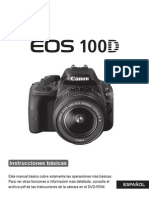 EOS_100D_BIM_ES.pdf