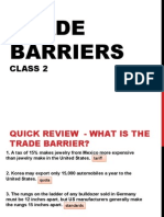 Copy of trade barriers updated_lesson2_Negatives.pdf