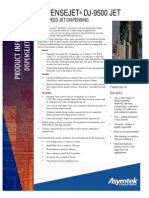 NordsonASYMTEK-DJ9500.pdf