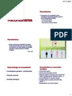 Recombinarea.pdf