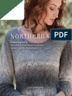 Northern Knits