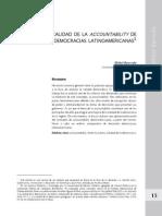 Barreda--La calidad de la accountability de las democracia latinoamericanas.pdf