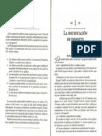 06 EVANGELIO SEGUN ROMA JAMES KENNEDY.pdf