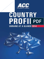 2014_Chamber_Country_Profile_ENG.pdf