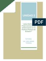 Módulo_FE_U2.pdf