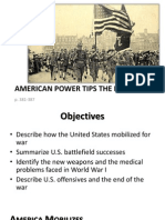 02 11-2 american power tips the balance