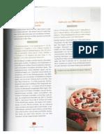 Clafoutis von Waldbeeren.pdf