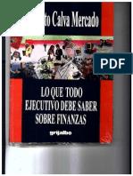 ACTIVO FIJO   ALBERTO MERCADO.pdf