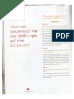 Currywurst mit Pommes.pdf
