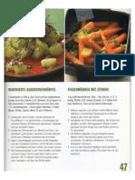 Fingermöhren mit Zitrone.pdf