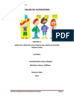 taller.autoestima (1).pdf
