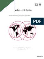 Lotus Domino And Visual Basic.pdf