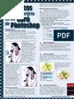 13.trucos.para.convertirse.en.un.guru.del.Photoshop.PDF.por.axx[www.TodoCVCD.com].pdf