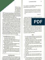 12 EVANGELIO SEGUN ROMA JAMES KENNEDY.pdf