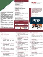 Tríptico-deporte_Maquetación-12.pdf