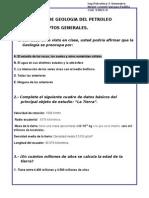 cuestionario parcial 1.doc