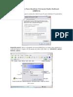 ProcedimentoParaAtualizarFirmwareRadioBedinsat.pdf