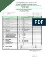 Raport Mid Semester Ganjil Smk Tkj 015
