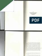 Schwarz. A importação do romance.pdf