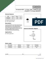 Mosfet en UPS.pdf