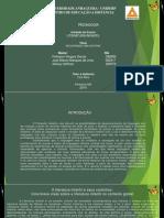 ATPS Literatura Infantil.pptx
