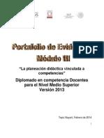 PORTAFOLIO MOD 3 Marzo 2014.docx