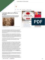 Los best-séllers en la Roma antigua.pdf