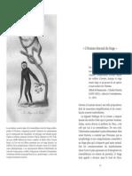 Tort Darwin n'est pas celui qu'on croit extrait_288.pdf