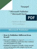 How to Make Tarpapel.pptx