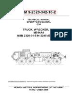 TM 9-2320-342-10-2