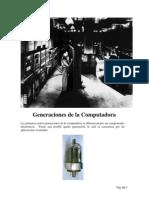 Generacion Computadoras.pdf