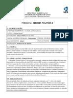 CP3 2014-1 noite - Programa.pdf