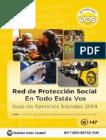guiaOSC_2014_digital (1).pdf