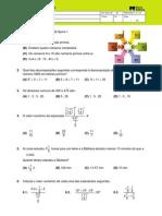 ma6_1_teste_1.pdf