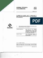 N.T.C 5806.pdf