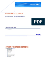 2-3iPASO-EX- LCT Training Manual(June2013)-ETHERNET.pdf