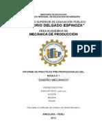 i_parte_del_informe_de_modulo_1.doc