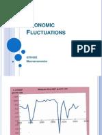 economicfluctuations-130423051619-phpapp01