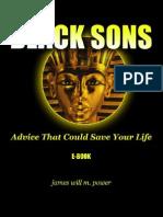 Black Sons