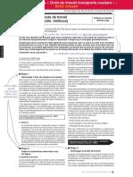 Amenager_poste_travail.pdf