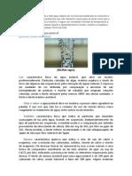 agua potavel.docx
