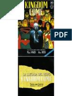 Superman kingdoom 2.pdf