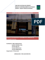 Apostila Fundamentos Jurídicos da Atividade Policial - CFSd Apostila Completa.doc