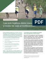 05_brosur_ROM.pdf