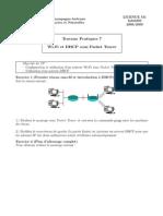 TP_07.pdf