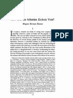 7781-14693-1-PB.pdf