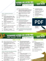 GEPOG_SEMINAIRE_S.pdf