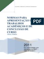 fafipar_apostila_normas_2012.pdf